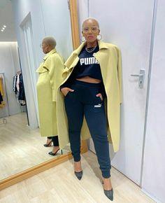 Normcore, Coat, Style, Fashion, Swag, Moda, Sewing Coat, Fashion Styles, Peacoats