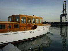 http://www.yachtworld.com/boats/1928/Dawn-BRIDGE-DECK-EXPRESS-2564198/MONTREAL/Canada#.Ui-AvmTwLZg