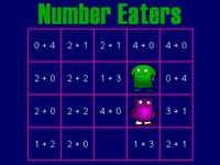 Free online math site (includes arithmetic, geometry & logic) for teachers, parents, and kids featuring math games, math worksheets, math tutorials, and math movies. Math for various grade levels. I use this site all the time! My kids love it!