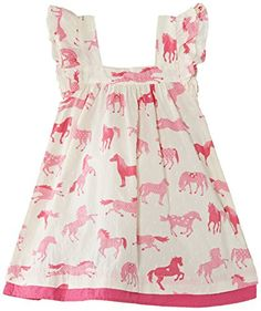 Hatley Girls Flutter Sleeve Hearts and Horses Dress, Off-White, 5 Years Hatley http://www.amazon.co.uk/dp/B00ODUC6QE/ref=cm_sw_r_pi_dp_cGe.ub0DS3JYT