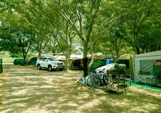 Debakke Santos 'n Lekker Kampplek in Mosselbaai Campsite, Outdoor Gear, Tent, Santos, Camping, Tentsile Tent, Outdoor Tools, Tents