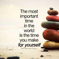 Spiritual Quote...  Mr. Patrick  Billionaire Magic and Hypnosis