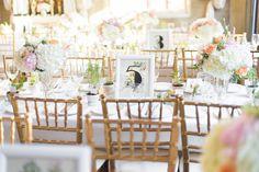 Sweet Toronto Wedding | Olive Photography | Bridal Musings Wedding Blog 43