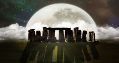 2015 Taurus Full Moon Forecast