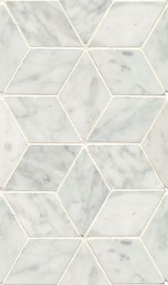 BATHROOM FEATURE TILES Beaumont Tiles > All Products > Product Details