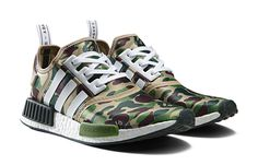 adidas Originals by BAPE,  #adidas #adidasOriginals #bape #sneaker, #agpos, #sneaker, #sneakers, #sneakerhead, #solecollector, #sneakerfreaker,  #nicekicks, #kicks, #kotd, #kicks4eva #kicks0l0gy, #kicksonfire, #womft, #walklikeus, #schuhe, #turnschuhe, #yeezy, #nike, #adidas, #puma, #asics, #newbalance #jordan, #airjordan, #kicks