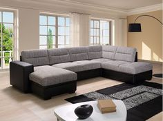 Sedacie súpravy, sedačky - SCONTO NÁBYTOK Hunting Blinds, Couch, Furniture, Home Decor, Luxury, Settee, Decoration Home, Sofa, Room Decor