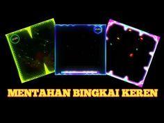 Green Screen Timer Detik Menit Jam Stopwatch Mentahan Video