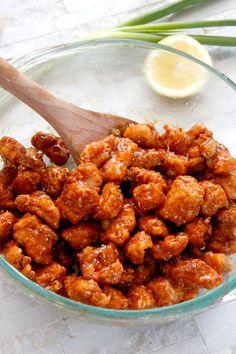 Sticky-Honey-Lemon-Ginger-Chicken3