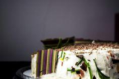 Cake de tres leches mr. Cake #pasteleriacreativa #lovedessert