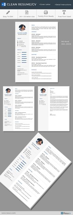 an example of a resume for a job, best resume templates,bio data