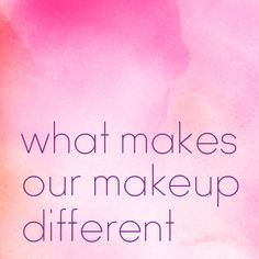 Jane Iredale Makeup       #JaneIredale #Makeup