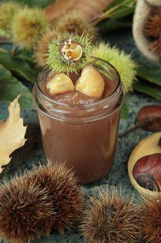 Marmalade Jam, Weird Food, Crazy Food, Beautiful Fruits, Tapenade, Preserving Food, Chutney, Street Food, Panna Cotta