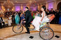 Wedding reception http://maharaniweddings.com/gallery/photo/24805