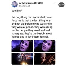 Read Big sad from the story Avenger Memes by Dehrubyrose (rose) with reads. Marvel Jokes, Avengers Memes, Marvel Funny, Disney Marvel, Marvel Dc Comics, Marvel Heroes, Marvel Avengers, Captain Marvel, Captain America