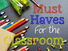 I am so excited to be joining up with my Freebielicious gals with a week long linky party. Today is dedicated to MUST HAVES for the classroom! Teaching is an expe… Library Labels, Library Organization, Calendar Board, Calendar Time, Kindergarten Freebies, Kindergarten Classroom, Teacher Blogs, Teacher Hacks, Classroom Supplies