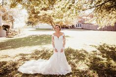 Photographer: Molly Harmon Venue: Heritage Hall Celebrations of the Heart Bride Wear Store, Bridal And Formal, Lace Wedding, Wedding Dresses, Formal Wear, Celebrations, Special Occasion, Bridesmaid, Prom