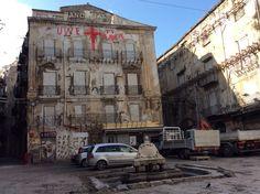 Vucciria_Palermo
