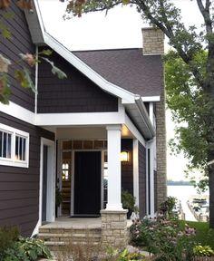 vinyl siding color scheme cellwood home depot vinyl siding