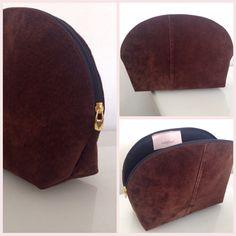 Hobby . leather. LukafinaA.