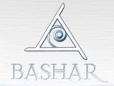 #Bashar: The #Voices in Your #Head