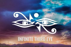 When your third eye is open, you not only see but you also understand.             #Infinite #Infinitethirdeye #thirdeye #thirdeyeopen #3rdeye #3rdeyeopen #chakra