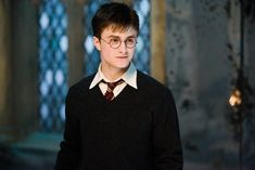 "I got Harry Potter! As a Pisces, you are a perfect match for the boy who lived. Harry is brave and compassionate, and he's willing to do anything to protect his loved ones. Life with him will be a constant adventure. Which ""Harry Potter"" Guy Should You Date Based On Your Zodiac Sign?"