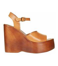 1013 Beste scarpe, scarpe . images on Pinterest    Pinterest Bellissimo scarpe   00d9f6