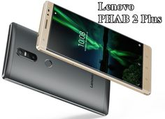 Lenovo PHAB 2 Plus launched along with Lenovo PHAB 2, Lenovo PHAB 2 Pro. Lenovo PHAB 2 Plus Price in India, Preview, Release date, Specifications