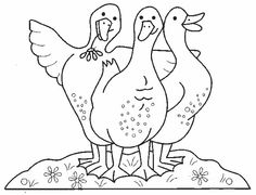 coloring page from 123 coloring pages