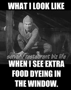 Restaurant Kitchen Jokes beautiful restaurant kitchen jokes i feel every day of my life p