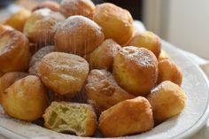 Pretzel Bites, Bread, Food, Decor, Decoration, Brot, Essen, Baking, Meals