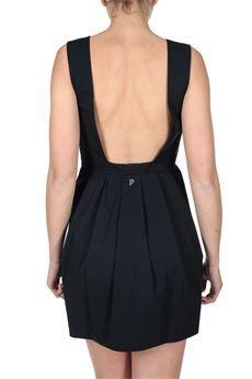 Abito Donna #Dondup #moda #fashion #dress