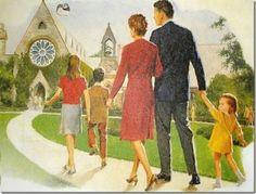 """""""O Ídolo de Sucesso"""" por Paul Tripp. """"Nós pensamos que se fizermos a nossa parte, nossos filhos se tornarão cidadãos modelo. Nós tendemos a abordar criação de filhos com um sentimento de propriedade, que esses são os nossos filhos e que a obediência deles é nosso direito."""""""