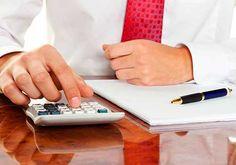 Entidades sin ánimo de lucro también deben aplicar NIIF « Notas Contador