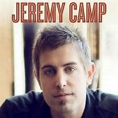 """Mimi Loves All 8: Jeremy Camp Album featuring -""""Christ In Me""""   Give..."""
