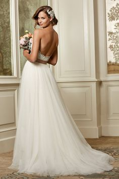 Agatha From Wtoo By Watters Is Available At Sincerely The Bride Vancouver WA Portland Used Wedding DressesBride