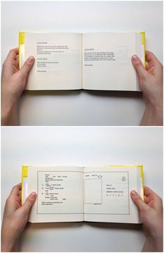 Grapefruit: a book of instructions & drawings