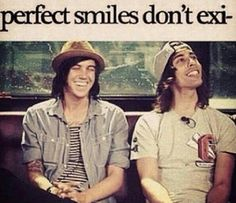 Kellin and Vic