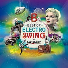 Best of Electro Swing [VINYL]