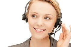 Smart Call Center outsourcing solutions We offer you our expertise in managing diverse inbound call center and outbound call center programs as a solution to your customer care needs. Good Customer Service, Online Tickets, Jakarta