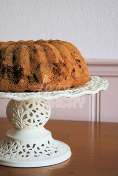 Recept: Appel-kaneel cake - Laura's Bakery Top Recipes, Baking Recipes, Cake Recipes, Apple Cinnamon Cake, Cinnamon Apples, Cupcake Cakes, Cupcakes, Bundt Cakes, Apples And Cheese