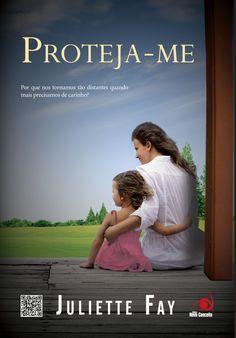 Proteja-Me - Juliete Fay