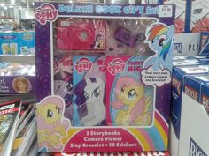 Equestria Daily: Random Merch: IDW Comic Style Stickers, Pony Fabrics, Molded EG dolls, and More!