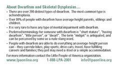 dwarfism awareness | LPA_Dwarfism_Info_Cards_2012_Page_4.jpg