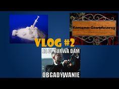 Cukrzyca/Obgadywanie za plecami | Vlog #2 - YouTube