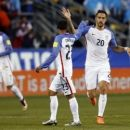 US back on track in qualifying with 4-0 win over Guatemala (Yahoo Sports)