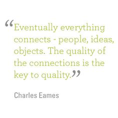 #DesignQuote #CharlesEames