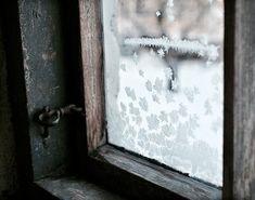 grafika snow, window, and winter Winter Love, Winter Day, Winter Is Coming, Winter Snow, Long Winter, Winter White, Winter Season, Hygge, Quiet Storm