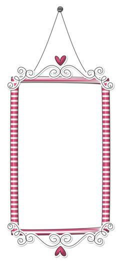 217 Best Clipartframes Images On Pinterest Frame Clipart Frames